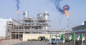 hydrocarburep4