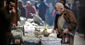 Dépréciation au Liban - La livre bat un nouveau record historique