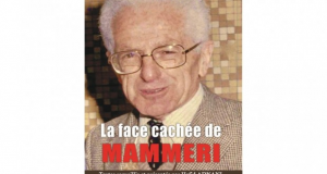 La face cachée de Mammeri
