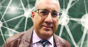 Samir Bouakouir