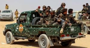 Yémen - Au moins 90 morts dans des combats à Marib