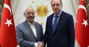 ghannouchi erdogan