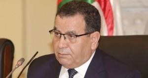 Djaaboub