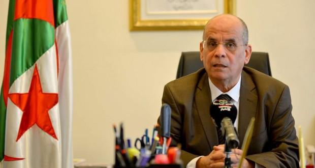 Mohamed Bacha