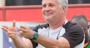 Zoran Manojlovic