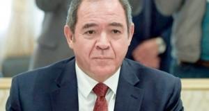 Boukadoum