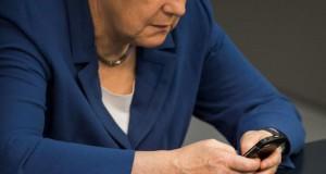 La NSA a espionné des dirigeants européens grâce aux services danois