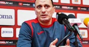 Mounir Zeghdoud