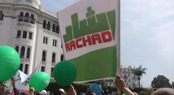 Rachad