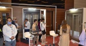 Salon national des constructions modernes et des nouvelles technologies