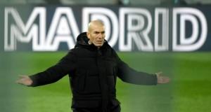 Zidane (1)