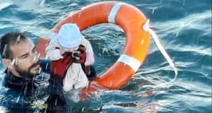 ceuta-bebe-sauvetage-migrants_6307672