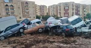 inondation-a-medea