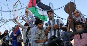 palestinep3