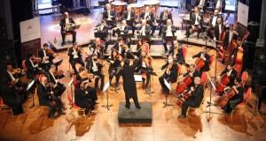 21e Festival culturel européen