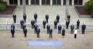 Conférence de Berlin II