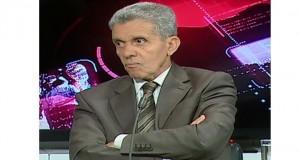 Rachid Lerari