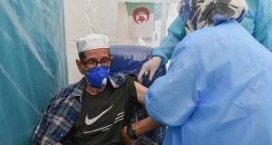 vaccinp4