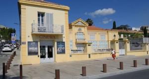 Guinness Book - Le plus ancien cinéma au monde en activité est français
