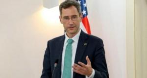LIBYA-US-CONFLICT-DIPLOMACY