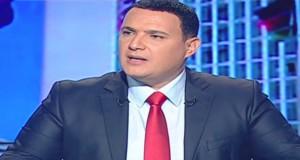 Karim Boussalem