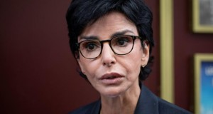 FRANCE-POLITICS-VOTE-MAYOR-2020-LR-politics