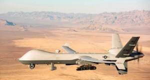 US-UAE-ARMS-DIPLOMACY