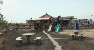 Tourisme à Aïn Abid