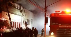 Un incendie détruit 2 000 copies de films de la Cinémathèque