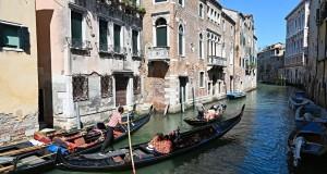 Venise échappe de justesse à la liste du Patrimoine mondial en péril