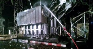 explosionp4