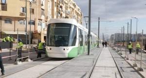 extension du tramway de constantine (1)