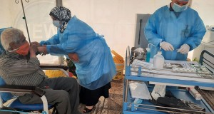 vaccin anti covid