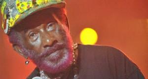 gourou du reggae, est mort à 85 ans