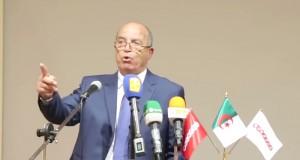 Abdelwahab Ait Menguellet