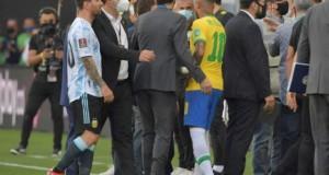 Brésil-Argentine-1-640x426