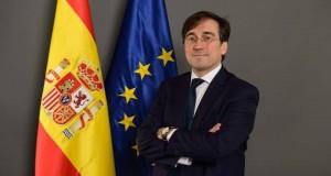José Manuel Al Bares
