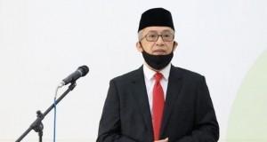 L'ambassadeur d'Indonési