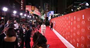 après 18 mois de Covid, les théâtres new-yorkais s'offrent leurs récompenses