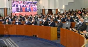 rencontre gouvernement walis
