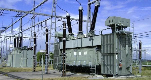 transformateurs électriques