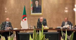 Benabderrahmane