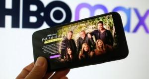 HBO Max et ses superproductions débarquent en Europe dès le 26 octobre
