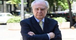 Javier Rupérezp5