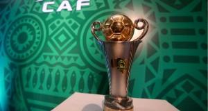 Trophée-coupe-de-la-confédération-africaine